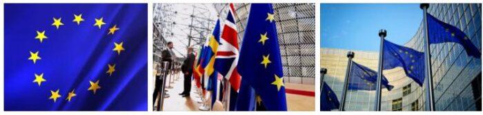 EU Health and Training